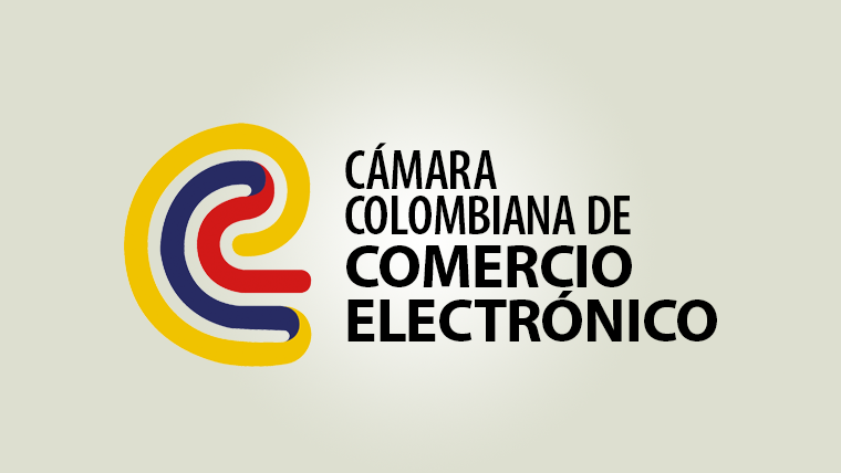 The Colombian Chamber of Electronic Commerce – CCCE